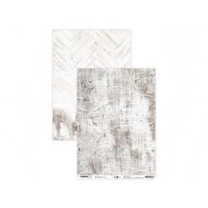 Papir, Winter Charm, nr. 333