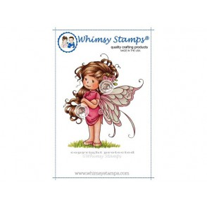 Štampiljka, Summer Fairy