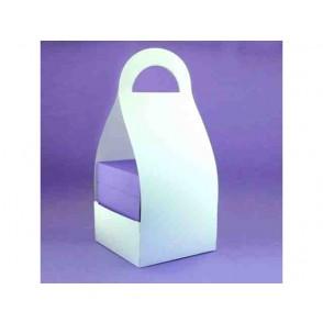 Zaščitna škatla, 250 g
