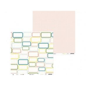 Papir, Around The Table 02