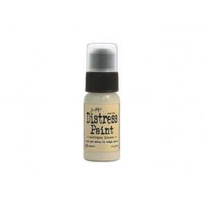 Distress Paint Dabber, Antique Linen