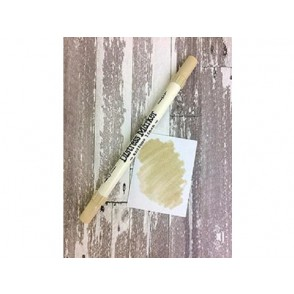 Distress marker, Antique Linen