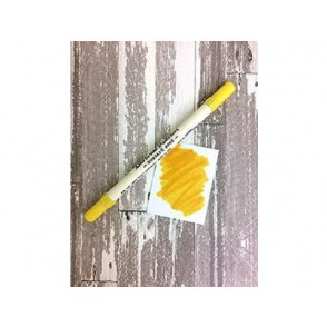 Distress marker, Mustard Seed