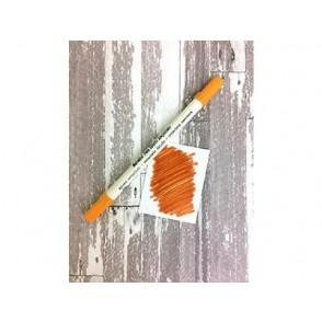 Distress marker, Spiced Marmalade