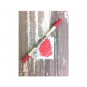 Distress marker, Worn Lipstick
