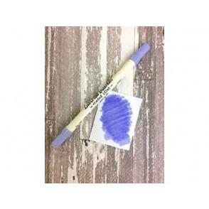 Distress marker, Shaded Lilac