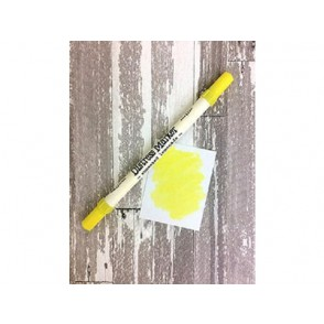 Distress marker, Squeezed Lemonade