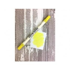 Distress marker, Squeezed Lemonade