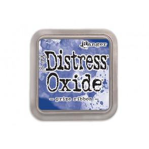 Barvna blazinica, Distress Oxide, Prize Ribbon