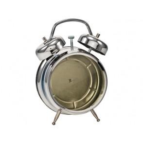 Kovinska ura, Assemblage Clock, Idea-Ology