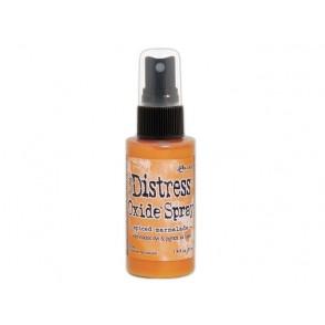 Distress Oxide Spray, Spiced Marmalade