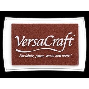 Barvna blazinica, VersaCraft, Chocolate