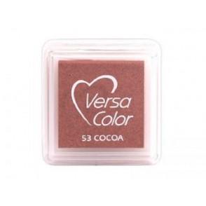 Barvna blazinica, Versacolor, Cocoa