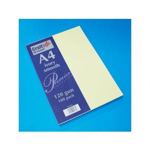 Papir, A4