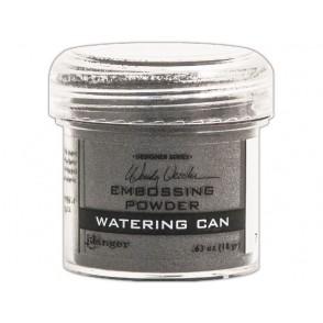 Embossing prah, Watering Can