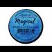 Magicals, Delphinium Turquoise