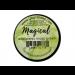 Magicals, Edelweiss Moss Green