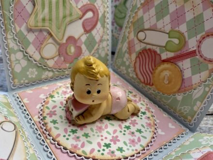 RAPAKIVI - otroška škatlica presenečenja