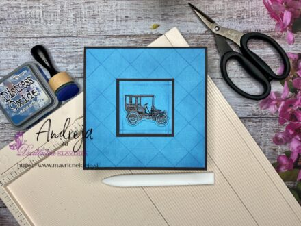 Vaessen creative - plošča z utori